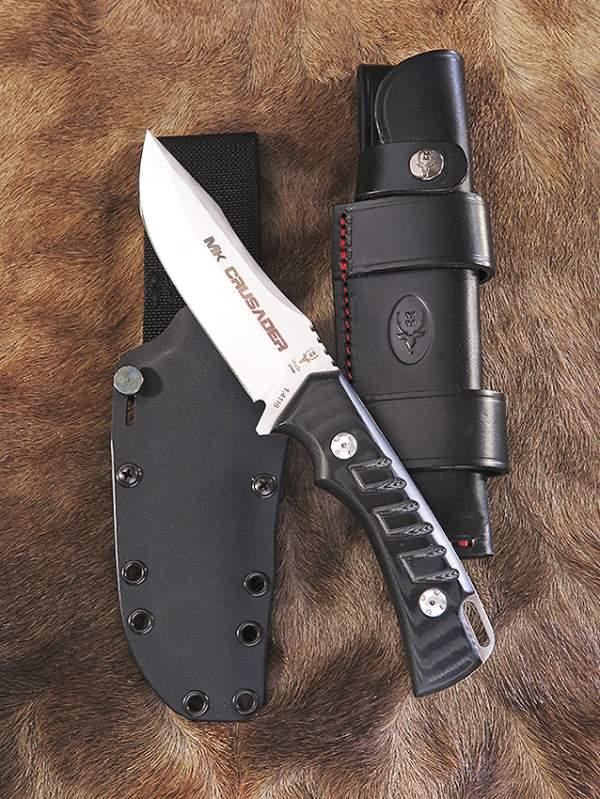 Cuchillos Y Navajas Artesanales Manufacturas Muela Fabricante Desde